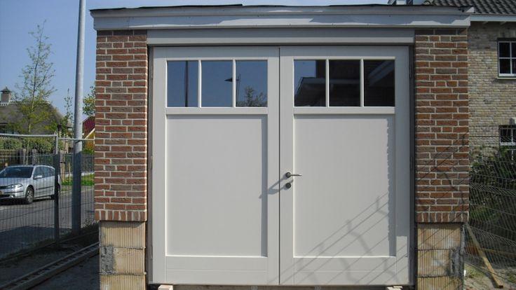 :: Van Straaten :: Houten - Kozijnen - bouw - Hengelo - Twente - kwaliteit - zorgzaamheid