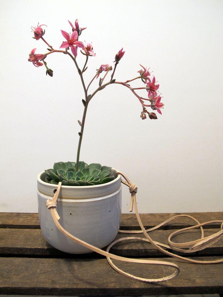 By Julie Damhus www.juliedamhus.blogspot.dk