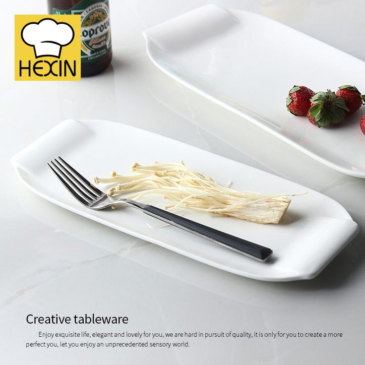 Rectangular Sandwich Platter | Serving Platters & 12 best Sandwich Platters | Funky Dinnerware | Hexin images on ...