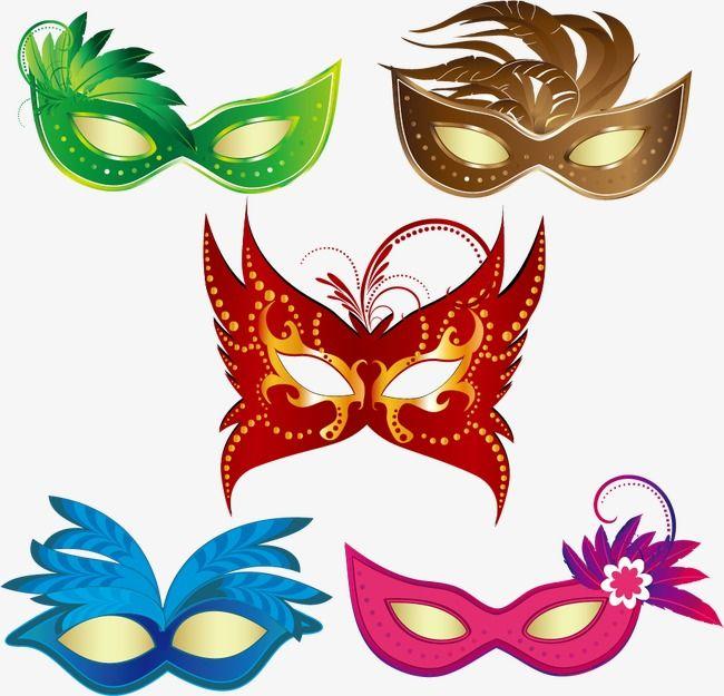 Carnival Masks Carnival Clipart Carnival Mask Festival Png Transparent Clipart Image And Psd File For Free Download Mascara De Carnaval Desenho Bolo De Carnaval Carnaval Png