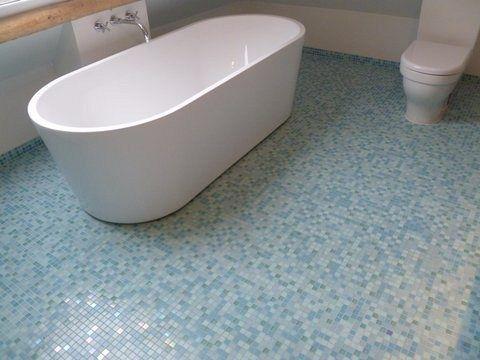 5000 Euro Badkamer : Best badkamer spoel images badezimmer bäder