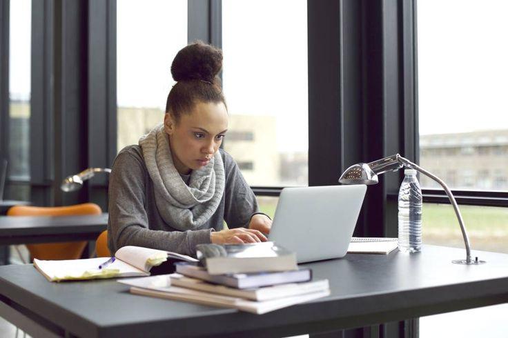 Mais de 2 mil horas de aulas sobre gestão, TI e finanças