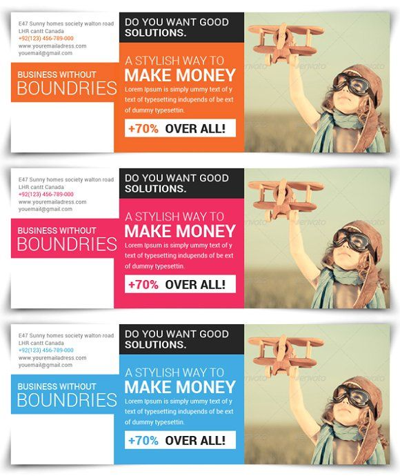 Best Ad Designs  Tax Services Images On   Ad Design