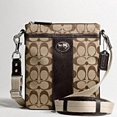 i own way too many of these coach crossbody purses rclee89
