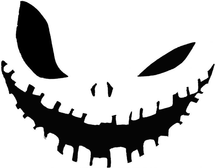 Halloween Kurbis Schnitzen 2015 Happy Halloween Youtube 3