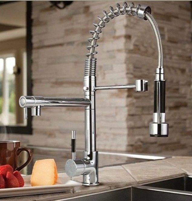 all needful accessories of kitchen fittings are available at thedecorlivecomthe decor live kitchen sink tapskitchen. Interior Design Ideas. Home Design Ideas