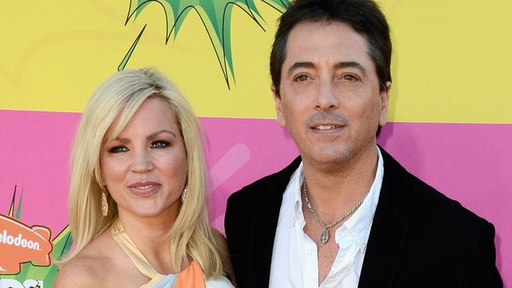 Scott Baio's Wife Stands By Him Amid His Sexual Assault Scandal - 'She's Disgusted!' #ScottBaio celebrityinsider.org #Hollywood #celebrityinsider #celebrities #celebrity #celebritynews