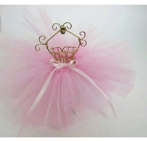 Best tutu centerpieces ideas on pinterest ballerina