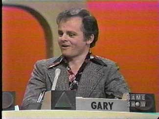 gary burghoff | Gary Burghoff's Impressions