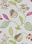 Buy Harlequin Samara Wallpaper, Blush/Multi, 110043 online at John Lewis