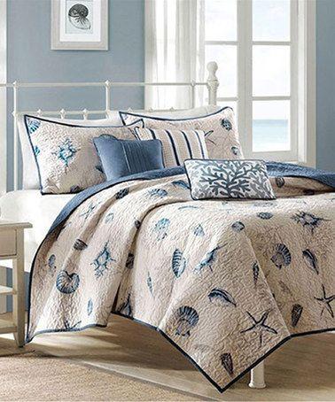 42 best beach bedding images on pinterest beach house decor
