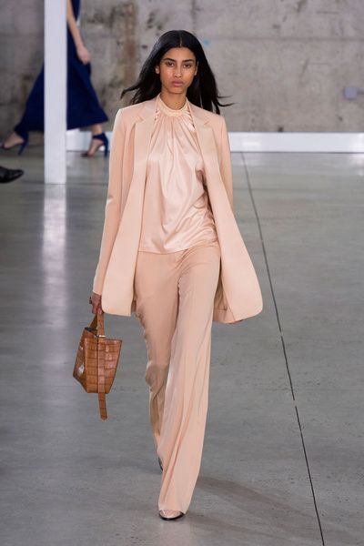 NYFW FW 2014/15 – Reed Krakoff. See all fashion show on: http://www.bmmag.it/sfilate/nyfw-fw-201415-reed-krakoff/ #fall #winter #FW #catwalk #fashionshow #womansfashion #woman #fashion #style #look #collection #NYFW #reedkrakoff @Reed Krakoff