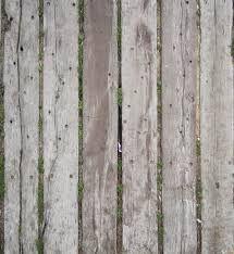 weathered hardwood fence paling - Google Search