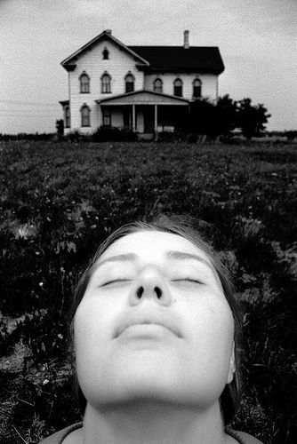 The photography of Bill Brandt