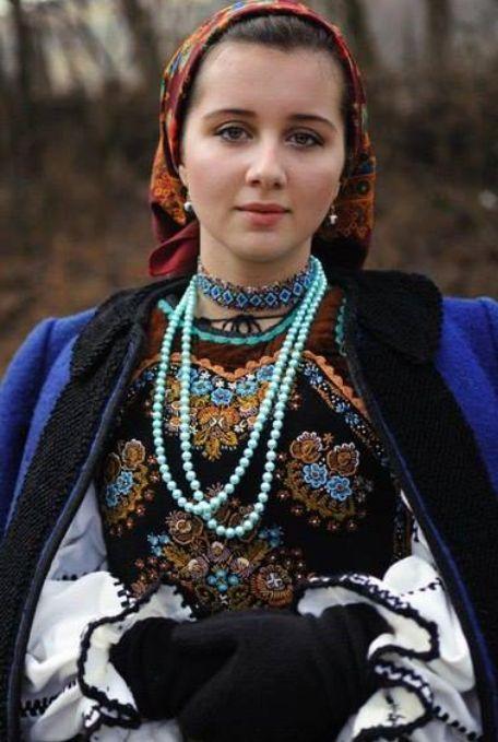 <3, Bucovyna ,  from Iryna
