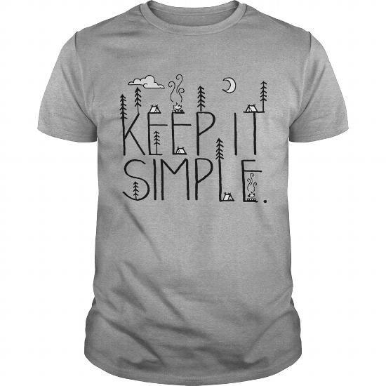 #tshirtsport.com #besttshirt #Keep_It_Simple2  Keep_It_Simple2  T-shirt & hoodies See more tshirt here: http://tshirtsport.com/