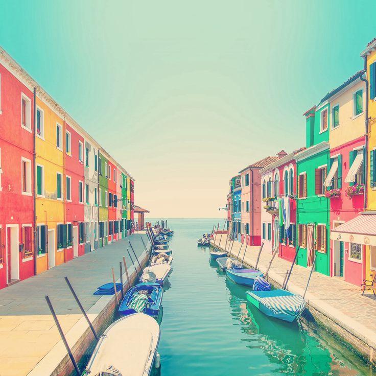 Color/city