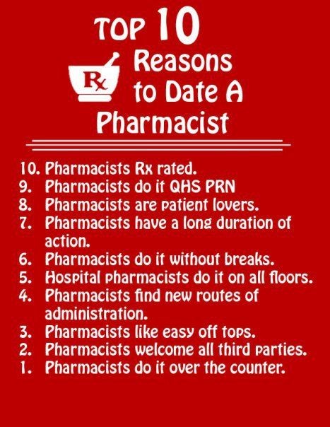 Pharmacy #pharmacist #date #medicine #drugs #high #SUPERHIGH
