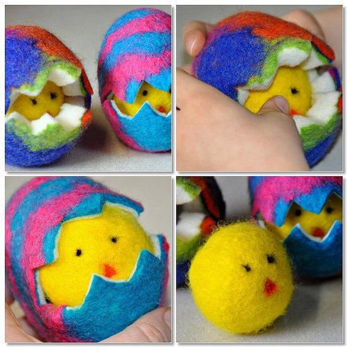 """https://flic.kr/p/r5cnhF 