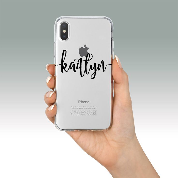 https://www.etsy.com/shop/PaiBai?ref=seller-platform-mcnav&section_id=21384306 Excited to share the latest addition to my #etsy shop: iPhone 8 Plus Case Personalized iPhone 7 Plus Case iPhone 8 Case iPhone 7 Case Custom Name iPhone X Case Personalized iPhone 6 Case Gift P4 http: