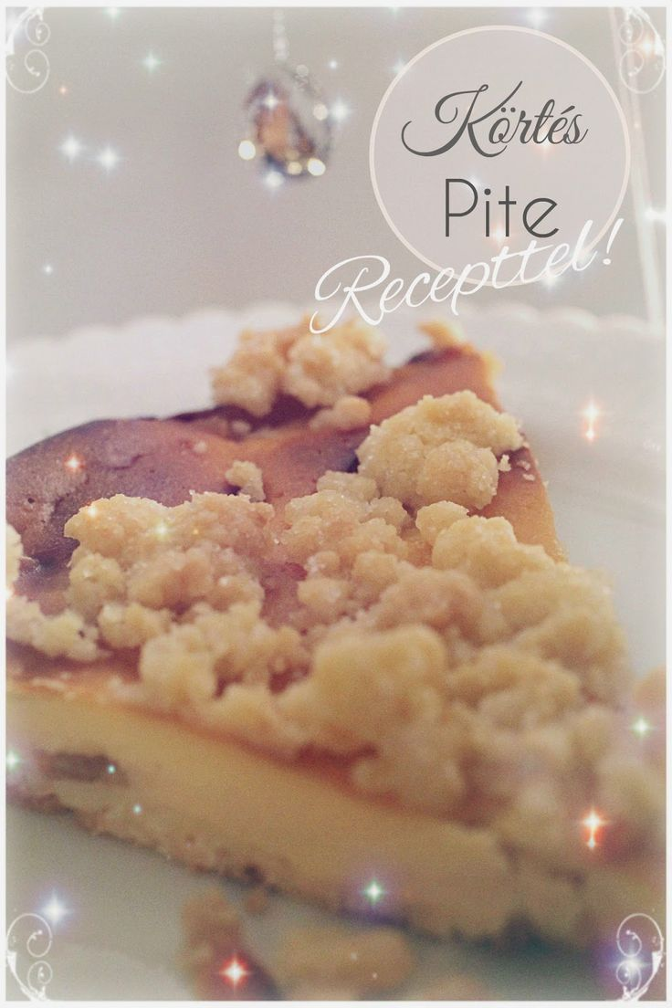 Katbo - Réka naplója: sütés