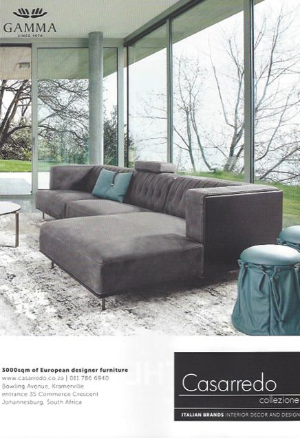 56 best gamma images on Pinterest Sofas, Couch and Leather - esssofa