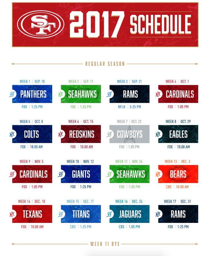 49ers.com | Season Tickets