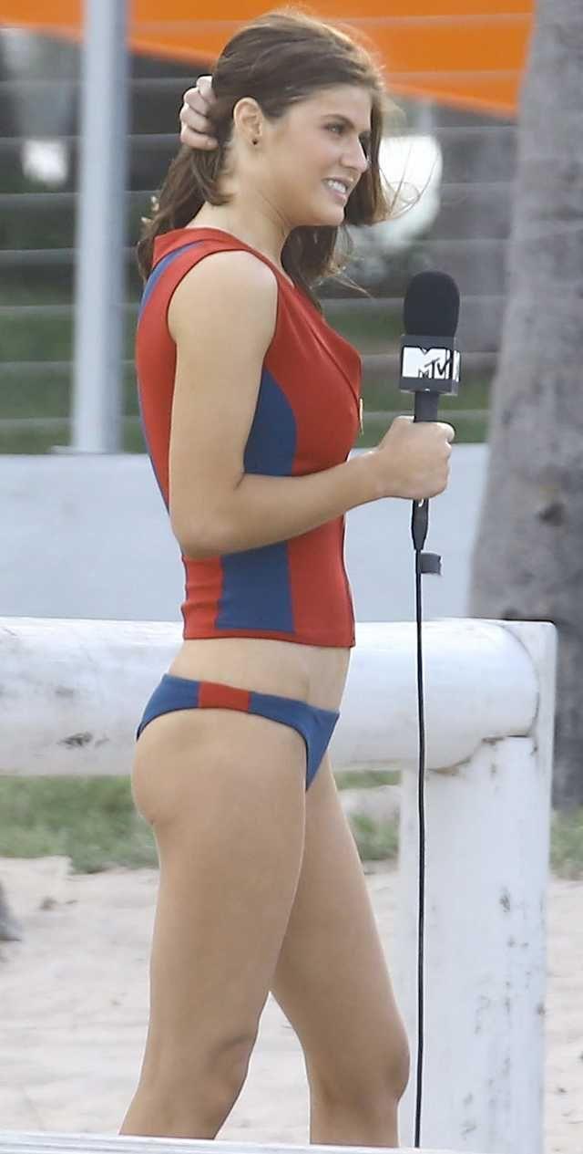 Hacked Ilfenesh Hadera nude (34 photos), Pussy, Bikini, Boobs, bra 2006