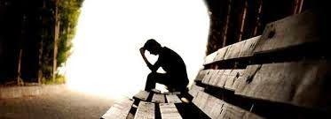 I momenti di crisi ti spaventano? Oppure sono solo occasioni per fare di più? Scoprilo con questo test...