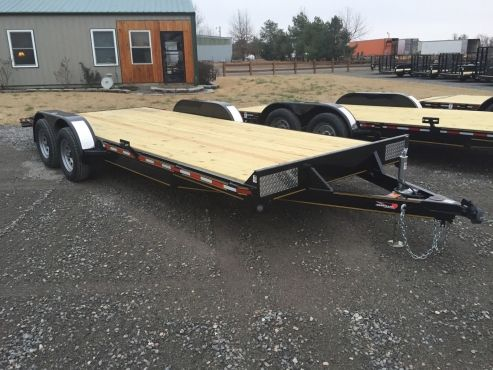 Flatbed Trailers For Sale | | Trailers | 61076940 | Junk Mail Classifieds