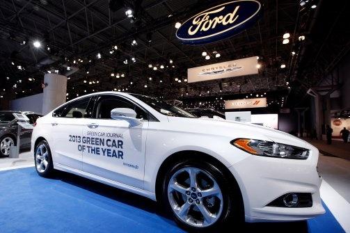 Ford S Hybrid Surge Con Imagenes Motor De Combustion Motor