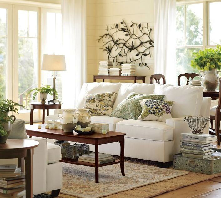 https://i.pinimg.com/736x/dc/f5/37/dcf5373610f7481c4f852424ebabacc6--pottery-barn-couch-living-spaces.jpg