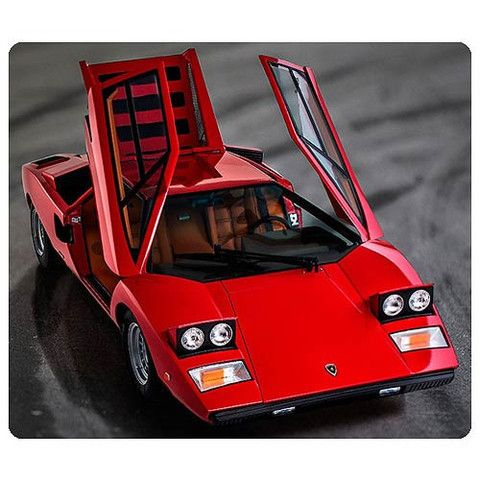Best Really Awesome Expensive Toys Images On Pinterest Toy - Really awesome cars