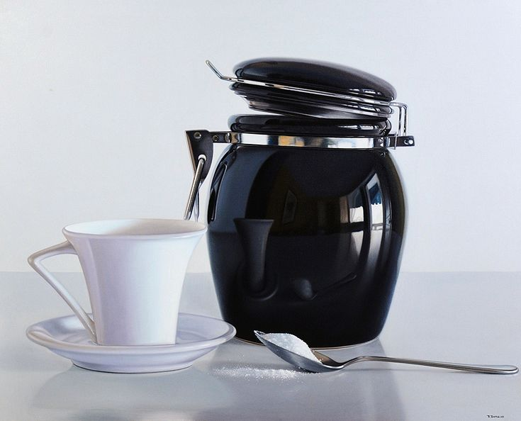 hyperrealistic-oil-paintings-ruddy-taveras-11