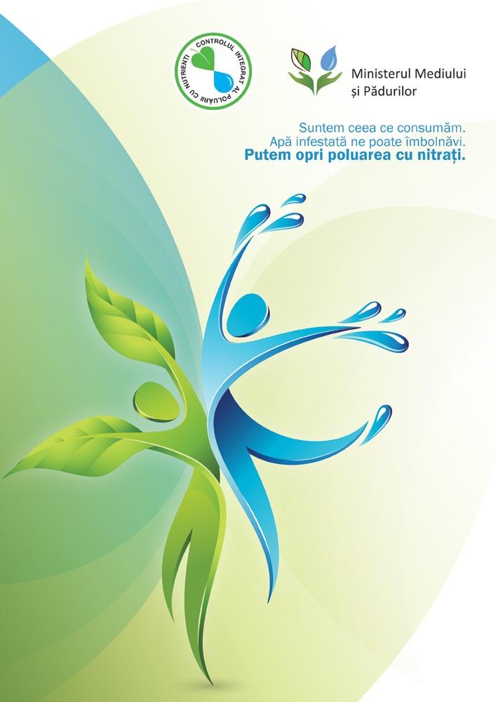 Ce facem?     Impotriva Poluarii cu Nutrienti?  http://www.inpcp-campanie.ro/2010/06/15/ce-facem/
