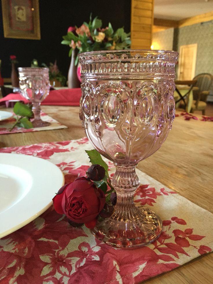 Бокалы, роза, Букет невесты, бохо-букет, бохо свадьба, марсала, Marsala, boho wedding, Marsala wedding, bouquet bride, bride