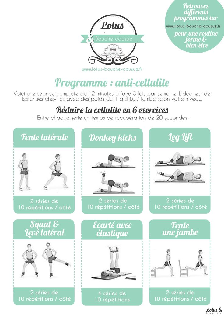 programme-lotus-anti-cellulite