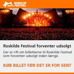 Seks smukke steder i København får kontant hæder - Politiken.dk
