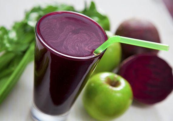 Vitamindús, finom, és még jól is néz ki: 5 immunerősítő őszi turmix gyerekeknek | femina.hu