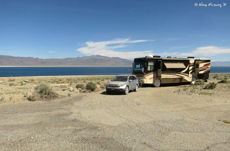 33 Best Pahrump Nevada Images On Pinterest Pahrump