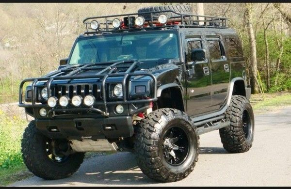 2016 Hummer H2 Release Date - Cars News 2016 2017