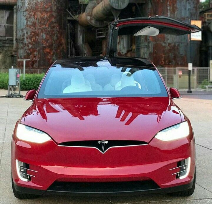7 The Most Luxury Sport Car Concept Of The Year Car Concept Luxury Sport Year Car Tesla Model X Tesla Motors