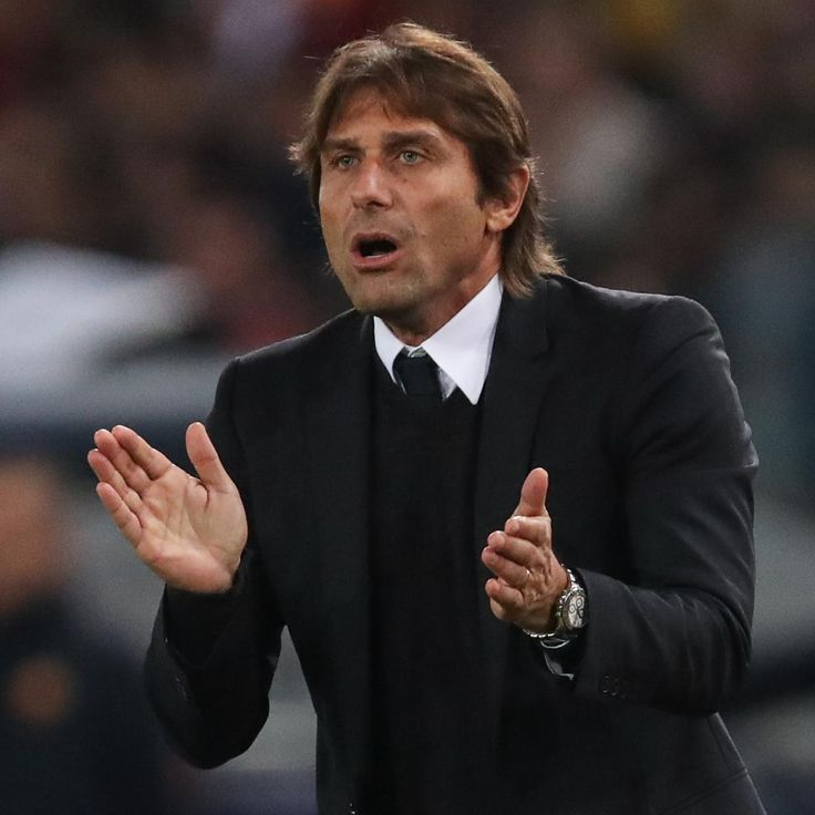 Most Frustrating Things About Being a Chelsea Fan Right Now