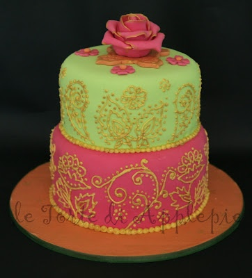 The 25 best Bollywood cake ideas on Pinterest Cake decorating