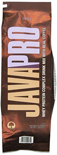 Natures Best JavaPro Whey Protein Complex Latte 15 Pound >>> Click image for more details.