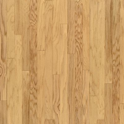 Learn More About Bruce Hardwood Flooring And Where To Buy Beige At A Store Near You