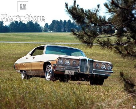 Best Pontiac Bonneville Images On Pinterest Pontiac
