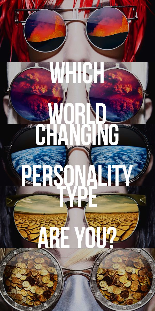 Are you a total game changer, a benevolent healer, an adventurous explorer, a gracious diplomat or a valiant protector?