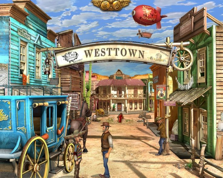 Play Farm Town Without Facebook