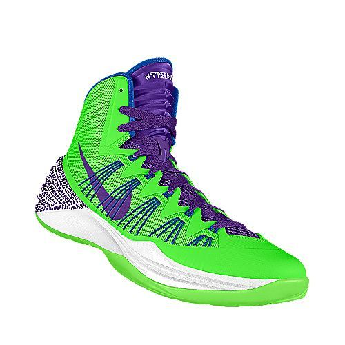 size 40 e983e 9178c I designed this at NIKEiD......Now i can pretend they would buy me  customized basketball shoes   Shoe game   Nike shoes, Basketball Shoes,  Shoes